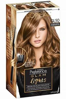 dying hair lighter with box dye 11 best at home hair color 2018 top box hair dye brands