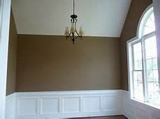 sherwin williams double latte search living room colors favorite paint colors house