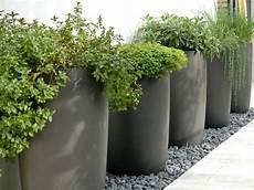 vasi in plastica grandi dimensioni vasi esterni vasi da giardino modelli vaso