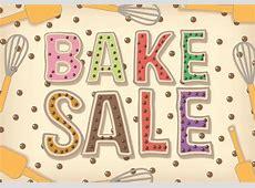 Bake Sale Vector   Download Free Vector Art, Stock