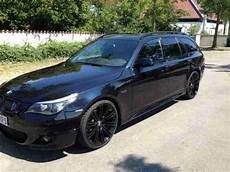 top bmw e61 touring 525d facelift m modell mit bestes