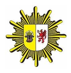 Angriff Auf Polizisten Aufgekl 228 Rt Daburnas Logbuch