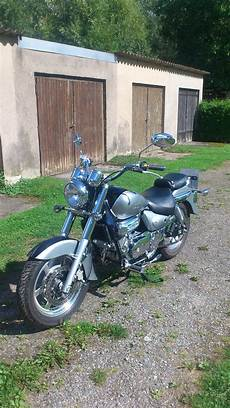 hyosung 250gt burow wir kaufen dein motorrad