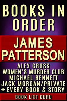 forex free nook james patterson books list in order james patterson books in order alex cross series women s