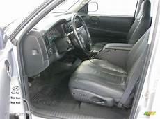 car engine manuals 2001 dodge dakota club seat position control 2001 dodge dakota slt quad cab 4x4 front seat photo 83286822 gtcarlot com
