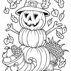 Gratis Malvorlagen Herbst 19 Places To Find Free Autumn And Fall Coloring Pages