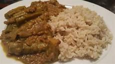 cucinare riso al vapore ricette indiane ensabry in cucina