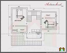 house plans in kerala with 4 bedrooms awesome four bedroom house plans in kerala new home