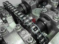zylinderkopf reparatur kosten zylinderkopf
