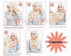 Queenova Tutorial Easy Look Part2