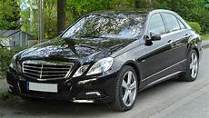 E 250 Mercedes - file mercedes e 250 cgi blueefficiency avantgarde w212