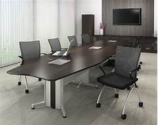 best place to buy home office furniture we are thankful to you for choosing us as your furniture