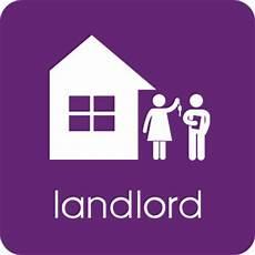 landlord insurance cost per month renter s insurance