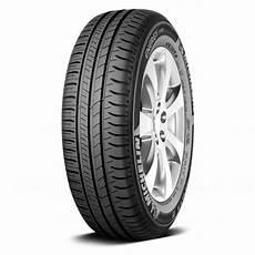 Michelin 174 Energy Saver Tires