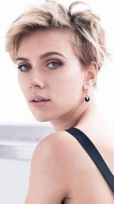 modele de coiffure femme courte 201 pingl 233 sur hair