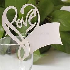 marques places mariage les marque places originaux pour votre mariage lovely day