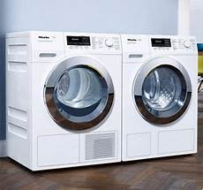 the future of washing machines