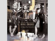 dixie song youtube