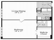 24x24 house plans with loft 24 x24 house plans awesome e bedroom home plans 1 bedroom