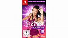 zumba shop dresden zumba burn it up altmarkt galerie dresden
