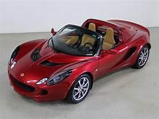 auto repair manual free download 2006 lotus elise regenerative braking 2006 lotus elise