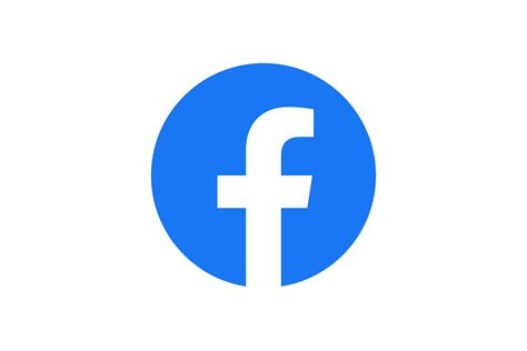 Facebook Connexion Classique
