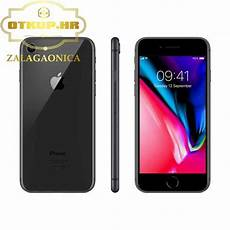 iphone 8 256gb r1 rate