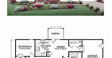 exclusive cool house plan id chp 39172 total exclusive cool house plan id chp 39172 total living