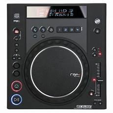 reloop rmp 1 cd player mit gratis reloop rmp flightcase