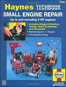 small engine repair manuals free download 1998 bmw z3 seat position control small engine repair manual up to and including 5 hp engines haynes manuals curt choate john