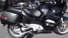 e88189 2002 bmw 1150 rt used motorcycle for sale