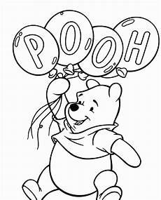 winnie the pooh malbuch best of coloring kostenlos winnie