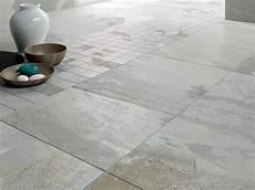 pavimento finta pietra piastrella pavimento disegno pietra bengal iperceramica