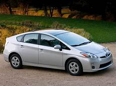 blue book used cars values 2008 toyota prius parking system 2011 toyota prius pricing ratings reviews kelley blue book