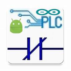 arduino plc ladder simulator android apps play