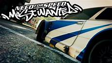 Gta V Need For Speed Most Wanted 2005
