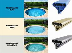 Styropor Pool Set Mit Römertreppe - rechteck styropor pool set mit r 246 mertreppe
