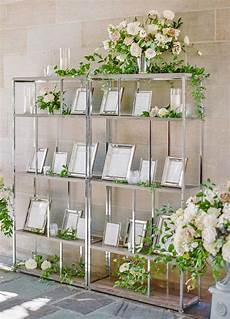ideas for seating charts at wedding reception wedding seating chart ideas weddings romantique
