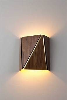 calx led wall sconce cerno metropolitandecor