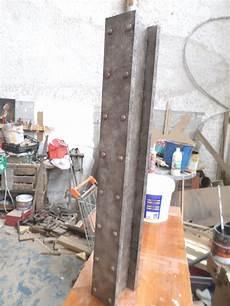 poutre métallique prix d 233 tails sur poutre ipn d 233 co metal industriel en bois en