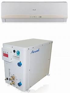 clim a eau installation climatiseur 224 eau perdue lyon villeurbanne