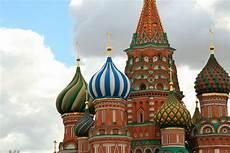 consolato bielorusso dal 5 febbraio 2015 partono i nuovi corsi di russo al