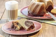 muffin rezept mit öl bio rezepte f 252 r kekse pl 228 tzchen geb 228 ck rapunzel