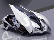 voiture du futur dessin les voitures du futur cdinolhac