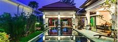 combien coute une villa combien coute une location de maison en thailande