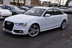 used 2015 audi s4 for sale carsforsale com 174