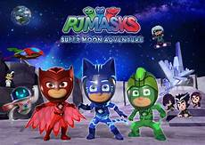 Pj Mask Malvorlagen Roblox Pj Masks Roblox Websites To Get Free Robux Without