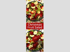 christmas fruit salad_image