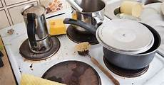 10 astuces pour nettoyer facilement sa plaque de cuisson