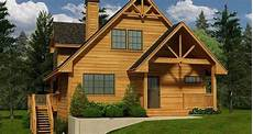 mountain house plans with walkout basement mountain house plans home plan walkout basement design